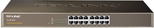 16-Port-10/100Mbps-Rackmount-Switch