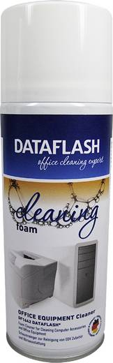 DataFlash Reinigungs-Schaum 400 ml