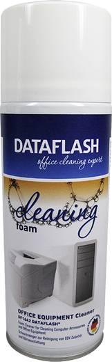 Schaumreiniger DataFlash 400 ml