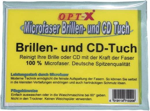 DataFlash 71020 Mikrofasertuch Inhalt: 1 St.
