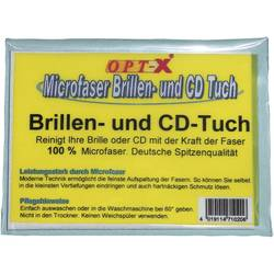 Image of DataFlash Mikrofasertuch 71020 1 St.
