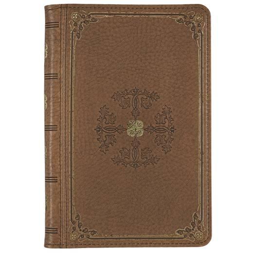 "Verso HardCase Prologue Antique eBook Cover Passend für Display-Größe: 17,8 cm (7"")"