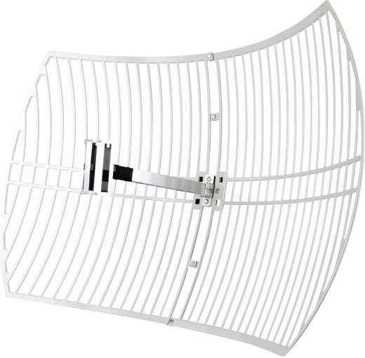 WLAN Parabol-Antenne 24 dB 2.4 GHz TP-LINK TL-ANT2424B