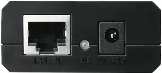 TP-LINK TL-PoE150S PoE Injektor 1 Gbit/s IEEE 802.3af (12.95 W)