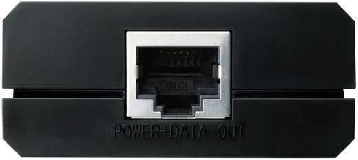 PoE Injektor 100 MBit/s IEEE 802.3af (12.95 W) TP-LINK TL-PoE150S
