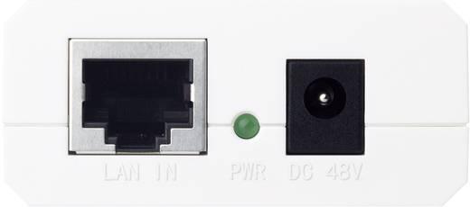 TP-LINK TL-PoE200 PoE Kit 100 MBit/s