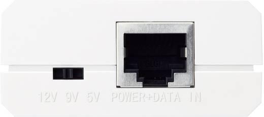 PoE Kit 100 MBit/s TP-LINK TL-PoE200