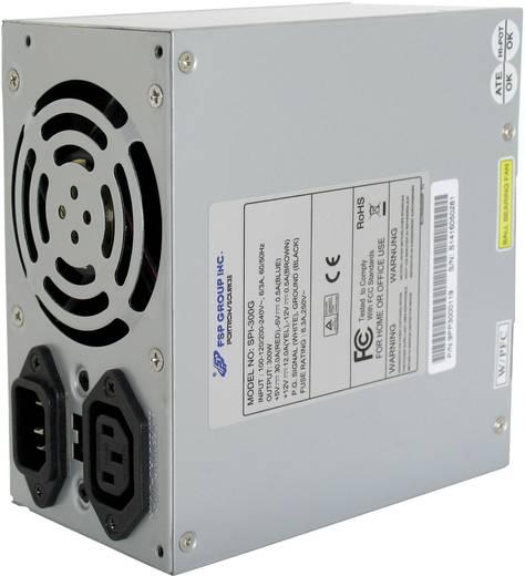 PC Netzteil FSP Fortron SPI-300G(PF) 300 W AT ohne Zertifizierung