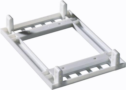 5.25 Zoll Festplatten-Einbaurahmen auf 3.5 Zoll 95005