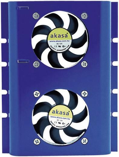 Festplatten-Kühler Akasa AK-HD-BL