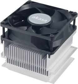 CHLADIC CPU AKASA AK-675-B A2376