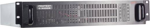 19 Zoll USV 3000 VA AEG Power Solutions Protect C.3000 Rack
