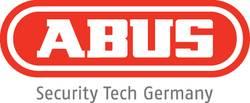 Image of ABUS Professional GB2000