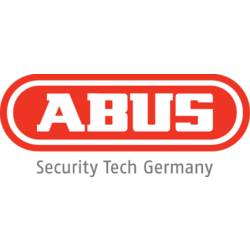 Image of GB2100 ABUS Professional
