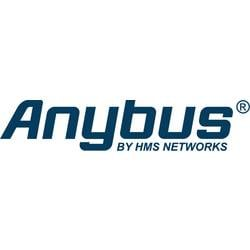 Image of Anybus 018860 Kabel-Leitung 1 St.