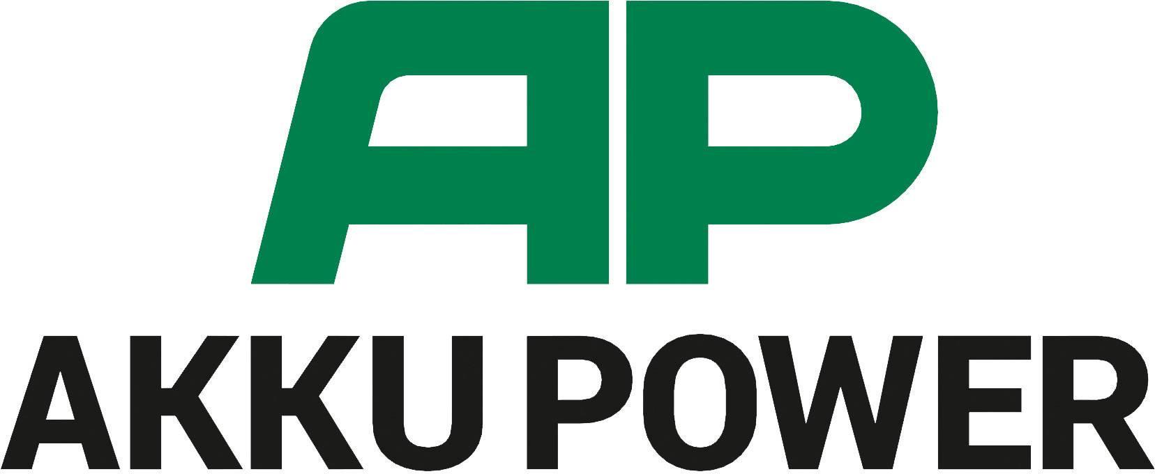 Akku Power