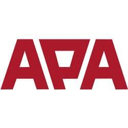 Image of APA 16701 Zigarettenanzünder-/Norm Kabel
