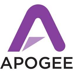 Image of Apogee Apogee MiC Plus USB-Mikrofon