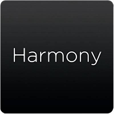 logitech harmony elite manual pdf