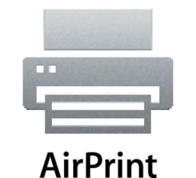canon pixma tr8550 tintenstrahl multifunktionsdrucker a4 drucker scanner kopierer fax lan. Black Bedroom Furniture Sets. Home Design Ideas