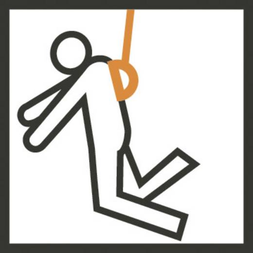 Skylotec Absturzsicherungsset für Dacharbeiter EN 363