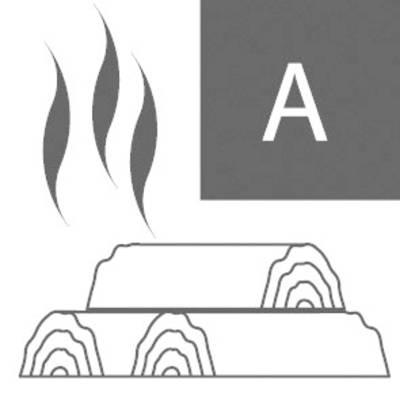 schaum feuerl scher ws 6n c kaufen. Black Bedroom Furniture Sets. Home Design Ideas