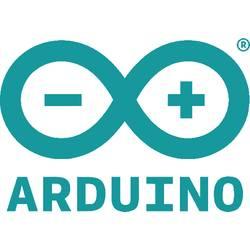Image of Arduino AG ASX00017 MKR GPS Passend für: Arduino