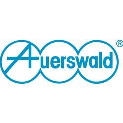 Image of Auerswald 2335712 Headset-Kabel