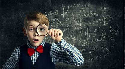 Mathematisches Verständnis als Grundlage