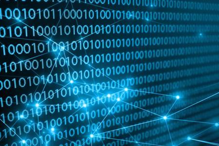 Der Einfluss von Algorithmen - auf das was uns angezeigt wird