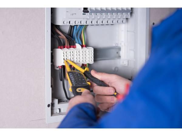 Installazioni elettriche