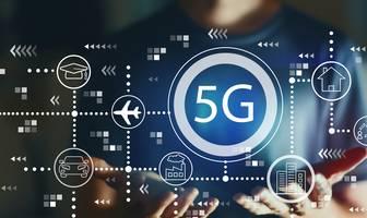 5G Mobilfunkstandard