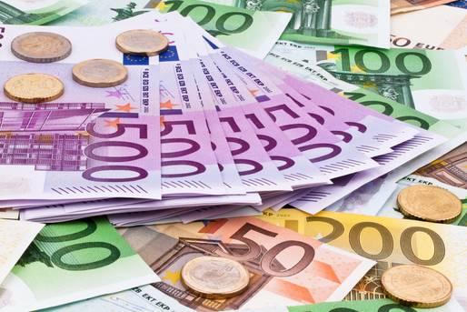 Es gibt verschiedene finanzielle Lösungen