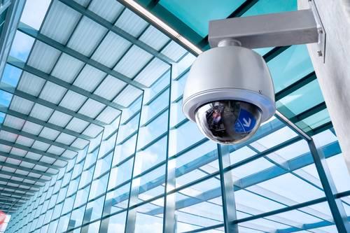 Wichtige Features für Dome-Kameras