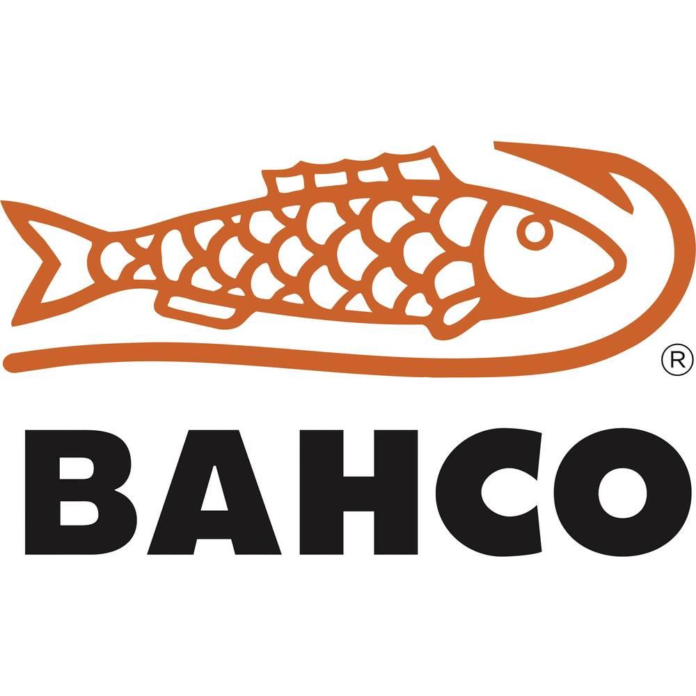 bahco P123-BLUE-B6 Tuinschaar