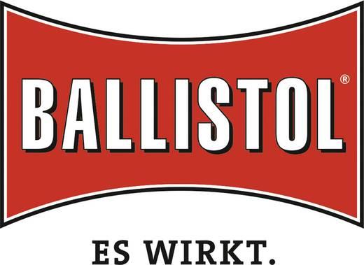 Druckluftspray nicht brennbar Ballistol Staubfrei 25280 300 ml