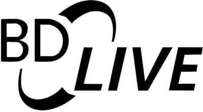 LG HLB54S Blu-ray Soundbar kaufen