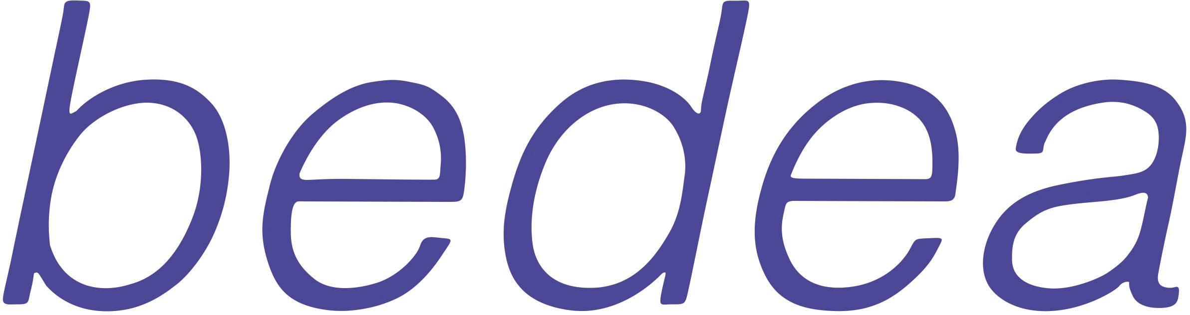 Bedea