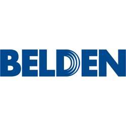 Image of Belden 9463NH.00305 Datenkabel 2 x 0.56 mm² Blau Meterware