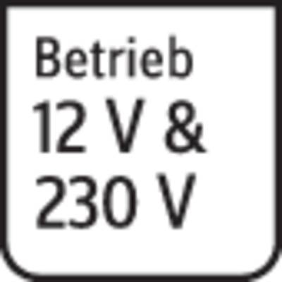 Odys 15 Base LCD-TV, N/A, , , kaufen