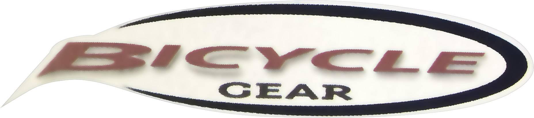 Bicyle Gear