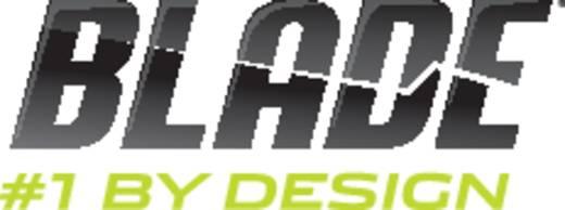 Blade Multicopter-Propellerset Passend für: Blade 180 QX