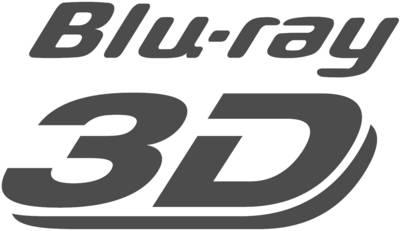 3d blu ray player panasonic dmp bdt167 full hd upscaling. Black Bedroom Furniture Sets. Home Design Ideas