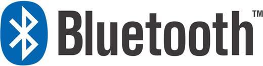Leitungssuchgerät Leica Geosystems Digicat 650i 795941 Ortungstiefe (max.) 3000 mm Geeignet für spannungsführende Leitu