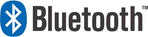 Leitungssuchgerät Leica Geosystems Digicat 650i 795941 Ortungstiefe (max.) 3000 mm Geeignet für spannungsführende Leitungen