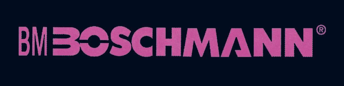 Boschmann