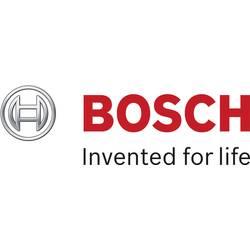 Image of Bosch Accessories 2608522362 Leerer Koffer M, 1 Stück Länge Antrieb