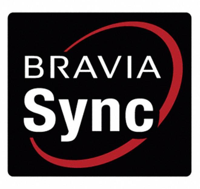 SONY BRAVIA KDL-26EX320 HDTV DRIVERS WINDOWS