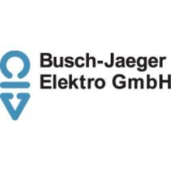 Image of Busch-Jaeger 8224 EB Ecklautsprecher Grau 1 St.
