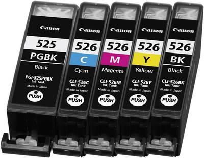 canon pixma ix6550 manual pdf